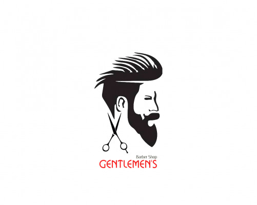 Gentlemen's Barber Shop-img-0